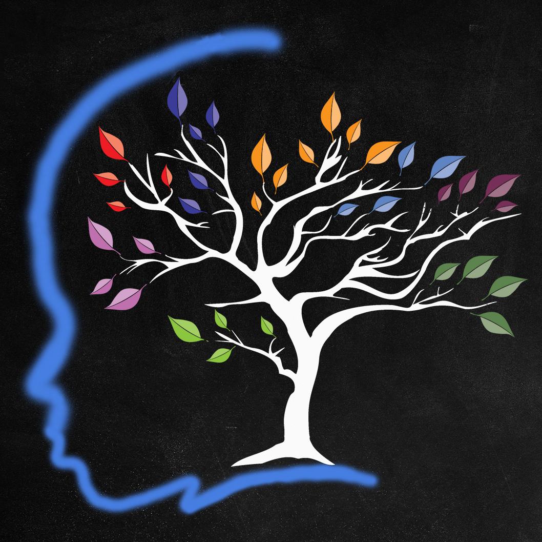 Reading on the Brain